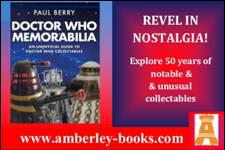 Amberley Books