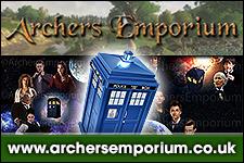 Archers Emporium
