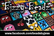 Bizzy Beadz