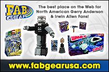 Fab Gear USA