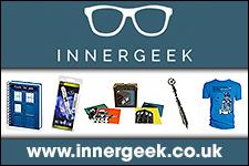 Inner Geek
