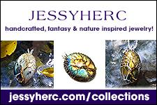 Jessyherc