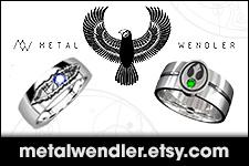 Metal Wendler