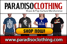 Paradiso Clothing
