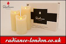 Radiance London