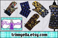 Trinnyella