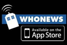 WhoNews