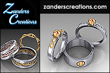 Zander's Creations