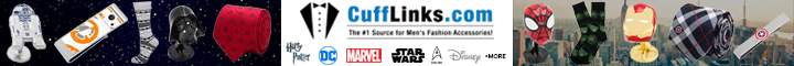Cufflinks Inc.