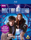 Series 5 Volume 1