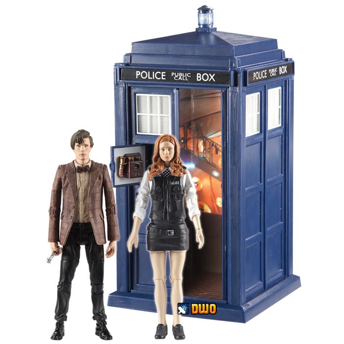 Doctorwho Toys 44