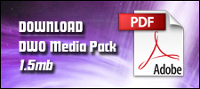 Download the DWO Media Pack
