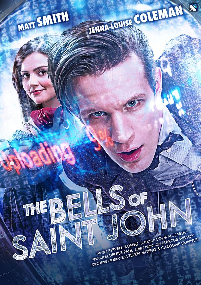doctor who episode guide matt smith