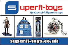 SuperFi Toys