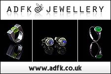 ADFK Jewellery