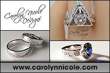 Carolyn Nicole