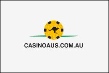 Australia's Best Online Casinos - Top Casinos 4 Australians - Australia's biggest casino bonuses.
