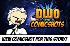 View ComicShot for this Story!