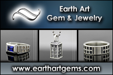 Earth Art Gem And Jewelry