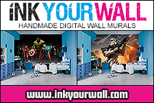 Wallmural, Wall Mural, Wall Art, Wallpaper, Photo Wall, Photo, Art, Decor, Home Decor, Home Decoration, Doctor Who Bedroom, Doctor Who Decor, Decals, Wall Decals, Home, Bedroom, Childrens Wall Murals, Childrens Murals, Childrens Wallpaper, Themed rooms