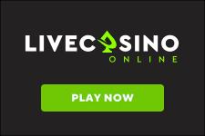 live dealer casinos!