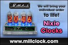 Millclock