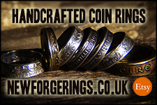 New Forge Rings