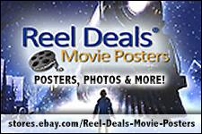Reel Deals