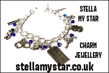 Stella My Star