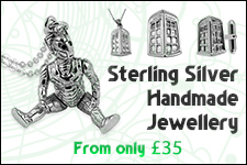 The London Silver Company