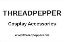 Thread Pepper