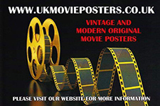 UK Movie Posters