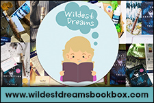 Wildest Dreams Box