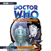 Doctor Who and... The Cybermen - CD - Released: 2/4/2009