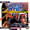 Doctor Who and... The Dalek Invasion of Earth - CD - Released: 7/5/2009