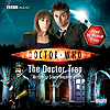 The Doctor Trap - Released: 12/3/2009