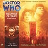 Doctor Who: The Companion Chronicles - The Emperor of Eternity - CD - Released: 31/3/2010