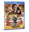 Planet of the Dead - Blu-ray - Released: 29/6/2009