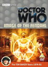 Image of the Fendahl - DVD - Released: 6/4/2009