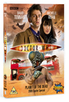 Planet of the Dead - DVD - Released: 29/6/2009