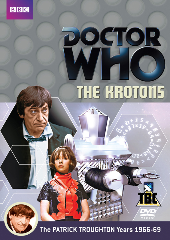 doctor who online  news  reviews, house of tiny tearaways dvd, house of tiny tearaways dvd australia
