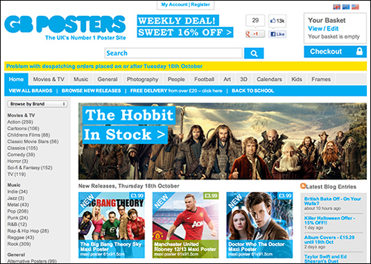 doctor who online news reviews gb posters doctor who
